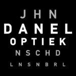 Danel Optiek