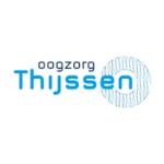 Oogzorg Thijssen