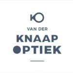 Van der Knaap Optiek