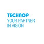 Technop