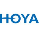 HOYA Lens Nederland B.V.