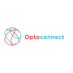 Optoconnect